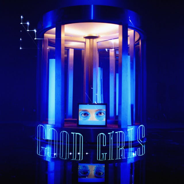 Good Girls by CHVRCHES